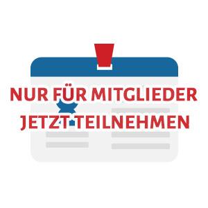 Devote-Leder-Maus