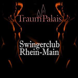 Club TraumPalais