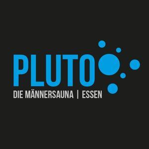 Pluto - Die Männersauna