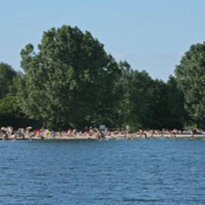 FKK am Kirchhorster See