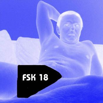 69sextrem