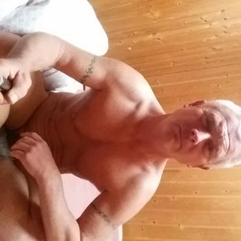 sex doorn erotische massage kassel