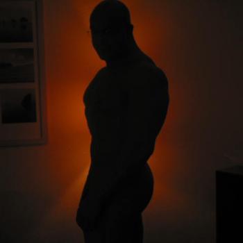 Bodyguard66