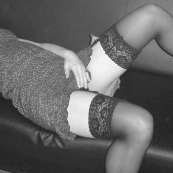 SexyHotPaar-1986