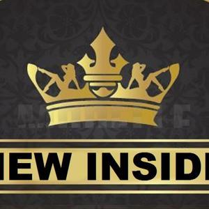 NEW INSIDE