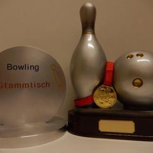 58. Bowling-Stammtisch-Berlin