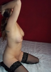 Slut Berlin
