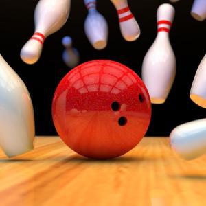 Bremer Bowling Stammi