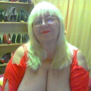 blondesluder54