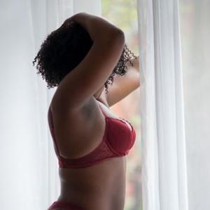 massage erotisch messenger anmelden kostenlos