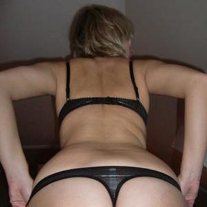 leggins sex sextreffen freiburg